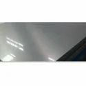 1050A Aluminum Plate