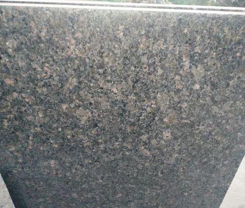 Granite Slab Honey Brown Granite Manufacturer From Hyderabad