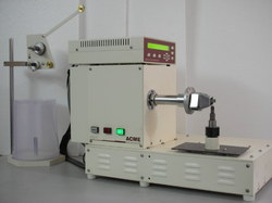 Flyer Winding Machines