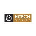 Hitech Gears