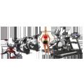 Afton Fitness Company