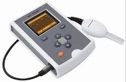 Spo2 Simulator , Model No:-MS-100