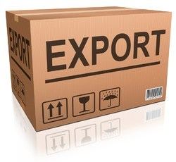 Export Quality Robust Boxes