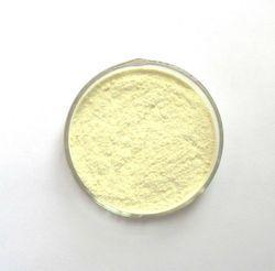 Piperine 95 %