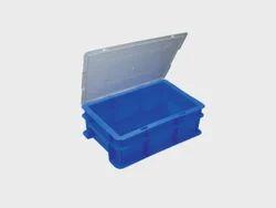 300x200 Crate Lid