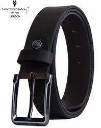 Belt 04