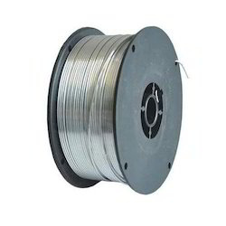 Er308lsi Stainless Steel Wire