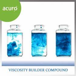 Viscosity Builder Compound