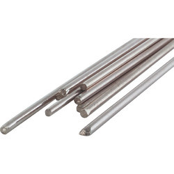 Silver Brazing Rods