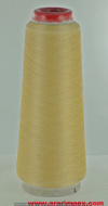Kevlar Type Thread