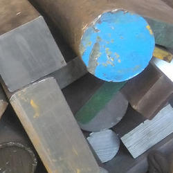 1.0471, 20MnNb6 Steel Round Bar, Rods & Bars