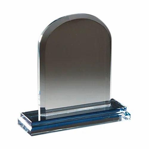 Arch Crystal Trophy
