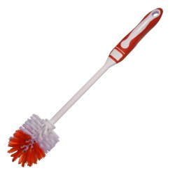 Domestic Brushes