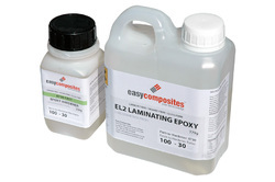 Liquid Epoxy Resin Hardener
