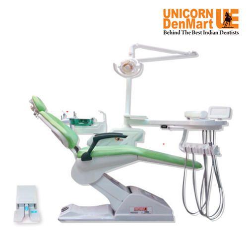 rotoren dental turbine uk