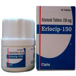 Erlocip 150mg (Also Available In 100mg)