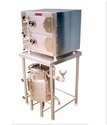 Idly Cooker with Steam Generator