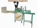 Automatic Agarbatti Making Machine Soham 50