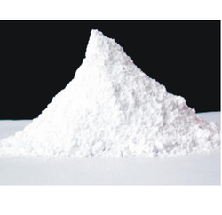 Zinc Sulphate Heptahydrate (BP)