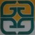 Grooj Enterprises
