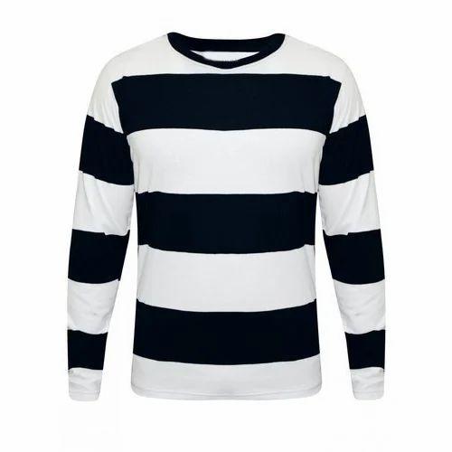 Full Sleeve Shirts