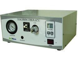 Weight Loss Vacuum Therapy Machine