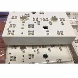 SKIIP32NAB125T12 IGBT Modules