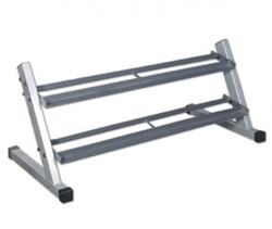 PDR-1 Dumbbells Stand (Single Rack)