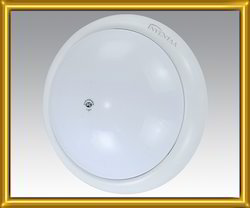 Ceiling Lights Suppliers Manufacturers Amp Dealers In Chennai Tamil Nadu