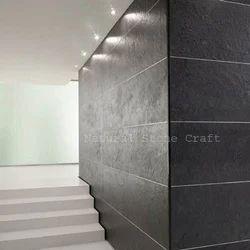 Wall Stone Veneer