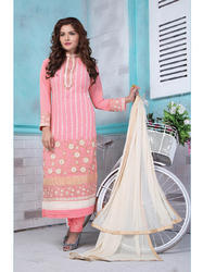 Indian Salwar Suit