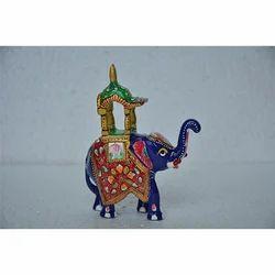 Designer Elephant