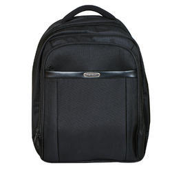 Pacsun Laptop Backpack