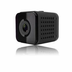 1080P Mini Wifi Camera
