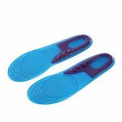 Silicon Foot Pad(patch)