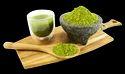 Natural Tea Polyphenols Green Tea Extract