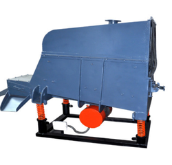 Foundry Sand Crusher