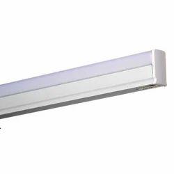 Square Model 18W LED Tube Light