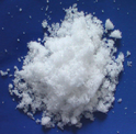 Sodium Acetate Anhydrous Powder