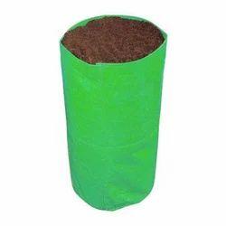 HDPE Grow Bag 12 X 24
