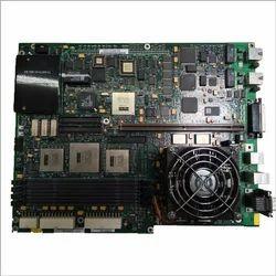 HP DS10 Server Motherboard- 54-30074-08, 54-30074-12