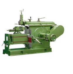 Gear Type Shaper Machines