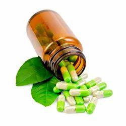 Herbal Medicine Franchise for Kasaragod