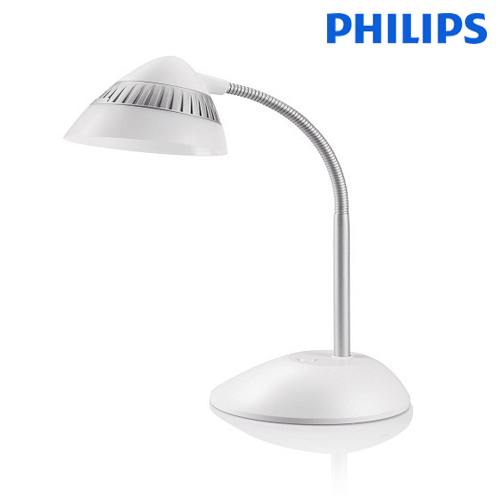 Philips Led Cap Desk Light