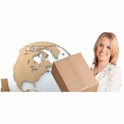 Drop Shipping To Pharmacies