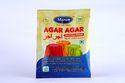 Agar Agar :Powder 10gm Sachets