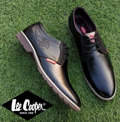25e31019d men s shoes - Lee Cooper Casual Shoes Wholesale Trader from Delhi