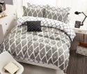 Yana Florida Single Bed Sheet
