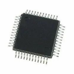 stm32f072c8t6 microcontroller