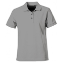 Mens Grey T Shirts